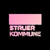 struer kommune